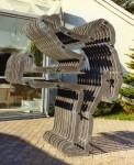 Dobbeltskulpturen_AURA_50-1-1