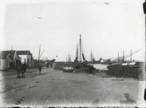 Grenaa Havn (B 002 614)