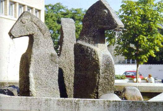 museum østjylland grenå