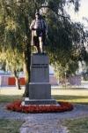 Mindes004 - Kong Frederik den Syvende