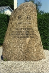 Mindes014 - Genforeningsstenen i Lyngby