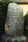 Mindes015 - Genforeningsstenen i Enslev