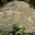 Mindes020 - Femte maj stenen i Hammelev