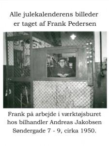01 Frank i buret - 400x533