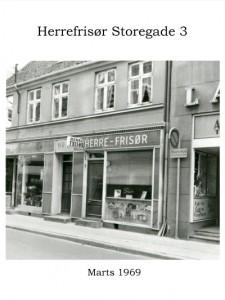 03 Herrefrisør - Storegade 3 - 400x533