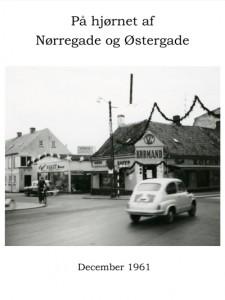 06 Hjørnet af Nørregade og Østergade - 400x533