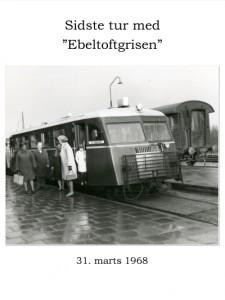 07 Ebeltoftgrisen - 400x533