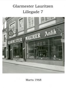 08 Glarmester Lauritzen - 400x533
