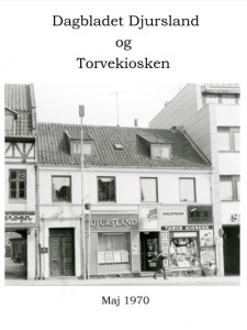11 Torvekiosken - 400x533