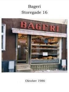 16 Bageri - 400x533