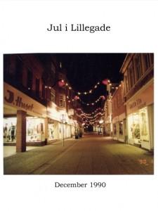 17 Jul i Lillegade - 400x533