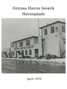 19 Isværket - 400x533