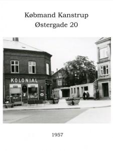 22 Kanstrup - 400x533