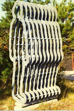 Dobbeltskulpturen_AURA_50-2