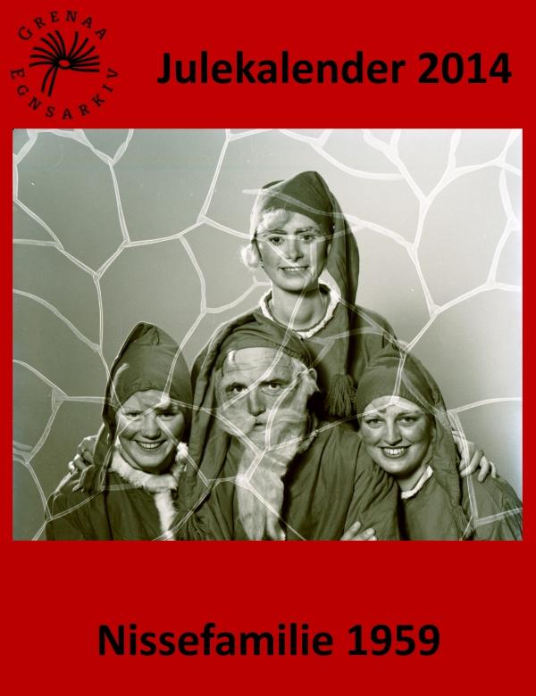 02 Nissefamilie 1959