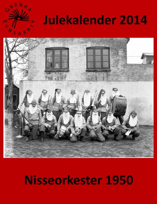 09 Nisseorkester 1950