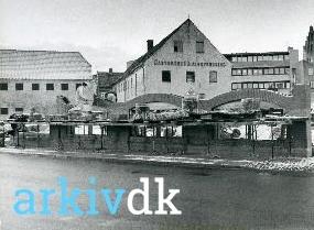 arkiv.dk