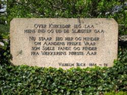 WilhelmBeck1